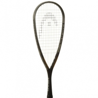 Rachete de squash HEAD i 110