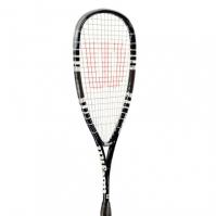 Rachete de squash Wilson Hyper Hammer 120