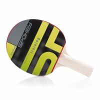 Ping Pong rackets antrenament 81918 Spokey