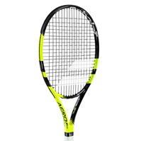 Rachete tenis Babolat Aero pentru copii