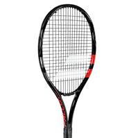 Rachete tenis Babolat Falcon Comp