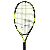 Rachete tenis Babolat Nadal JR23 Juniors