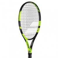 Rachete tenis Babolat Pure Aero 25 inch pentru copii