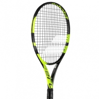 Rachete tenis Babolat Pure Aero