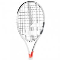 Rachete tenis Babolat Pure Strike 100