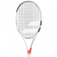 Rachete tenis Babolat Pure Strike Team