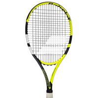 Rachete tenis Babolat Boost Aero pentru adulti
