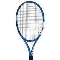 Rachete tenis Babolat Boost Drive