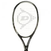 Rachete tenis Dunlop BIOMIMETIC 700