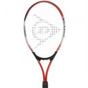 Rachete tenis Dunlop Nitro pentru copii