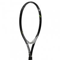 Rachete tenis HEAD MXG 3