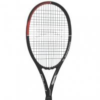 Mergi la Rachete tenis Slazenger Pro