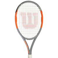 Rachete tenis Wilson Burn Team 100
