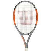 Rachete tenis Wilson Burn Team 100