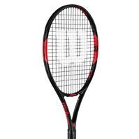Rachete tenis Wilson Federer 105