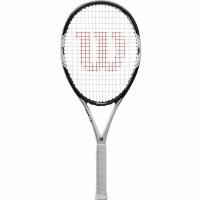 Rachete tenis Wilson Federer Pro 105 W / O CVR RKT 3 WRT56610U3 barbati