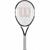 Rachete tenis Wilson Federer Team 150 TNS W / O CVR RKT 3 WRT30730U3 barbati