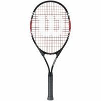 Rachete tenis Wilson Fusion XL L3 WRT30070U3 Earth