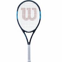Rachete tenis Wilson Monfils Open 103 TNS W / O CVR R3 WRT30650U3 barbati