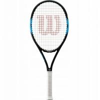 Rachete tenis Wilson Monfils Power 100 TNS W O CVR R3 WRT57210U3