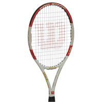 Rachete tenis Wilson Pro Staff 95S