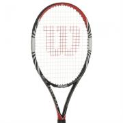 Rachete tenis Wilson SixTwo