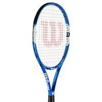 Rachete tenis Wilson Surge Team