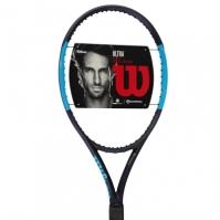 Rachete tenis Wilson Ultra 105S CV