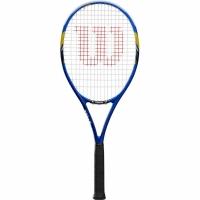 Rachete tenis Wilson US Open TNS W O CVR RKT 3 WRT30560U3