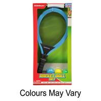 Donnay racketball Set93