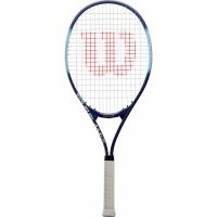 Racket tenis Wilson Tour Slam Lite WO CVR 3 WRT30210U3