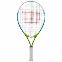 Racket tenis Wilson Us Open 23 WO CVR WRT20320U