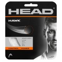 Racordaj Head HAWK 200M
