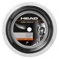 Racordaj Head HAWK Touch 120M