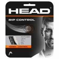 HEAD Graphene Touch 360 Extreme copii