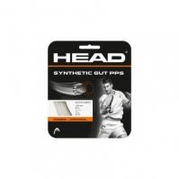 Racordaj Head Syntetic Gut PPS WH