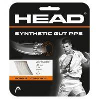 Racordaj Head Synthetic Gut PPS