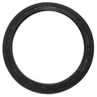 Raleigh Hoola BMX Tyre 20 inch