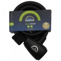 Raleigh Squire Zenith Leisure Bike Lock