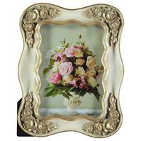 Rama foto Stanford Acasa Vintage Floral