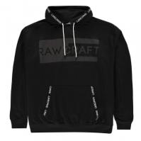 Rawcraft XL Cregan Hdy 01
