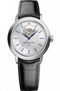 Raymond Weil Watches Mod 2827-stc-65001