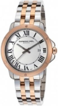 Raymond Weil Watches Mod 5591-sp5-00300