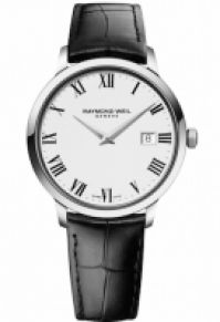 Raymond Weil Watches Mod 5488-stc-00300