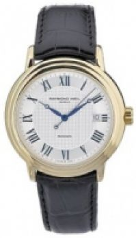 Raymond Weil Watches Mod 2837-pc-00659