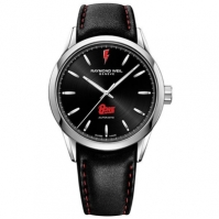 Raymond Weil Watches Mod 2731-stc-bow01