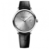 Raymond Weil Watches Mod 5484-stc-65001