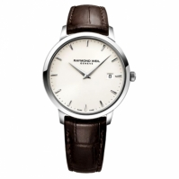 Raymond Weil Watches Mod 5588-stc-40001