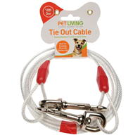 RB Tie Out Cable