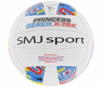 Minge volei SMJ PRINCESS X-TRX plaja volley 5